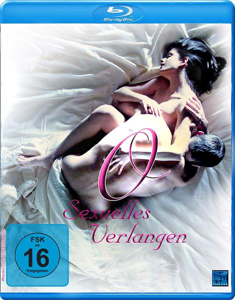 download O Sexuelles Verlangen