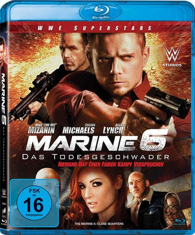 download The.Marine.6.Close.Quarters.2018.German.720p.BluRay.x264-CONTRiBUTiON
