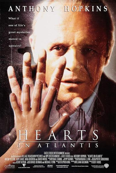 download Hearts.in.Atlantis.2001.GERMAN.HDTVRiP.x264.iNTERNAL-TVPOOL