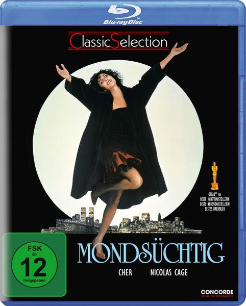 download Mondsuechtig.1987.German.720p.BluRay.x264-Pl3X