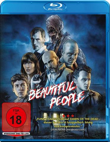 download Beautiful.People.German.2014.AC3.BDRip.x264-CHECKMATE