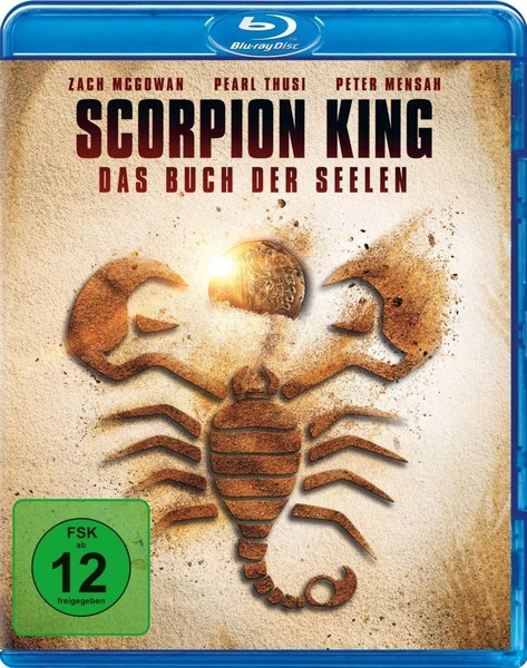 download Scorpion.King.5.Das.Buch.der.Seelen.2018.GERMAN.720p.BluRay.x264-UNiVERSUM