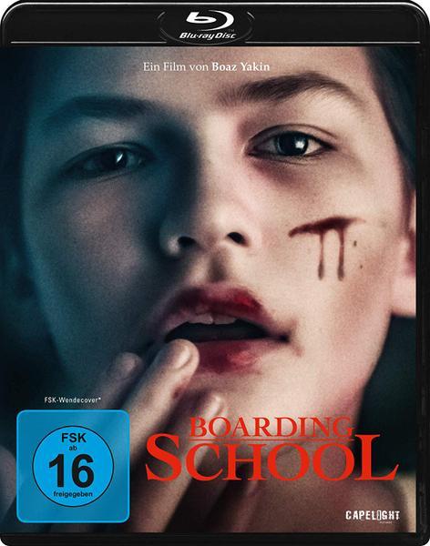 download Boarding.School.2018.German.BDRip.AC3.XViD-CiNEDOME