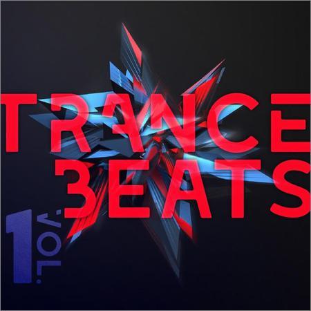 VA - Trance Beats Vol. 1 (2018)