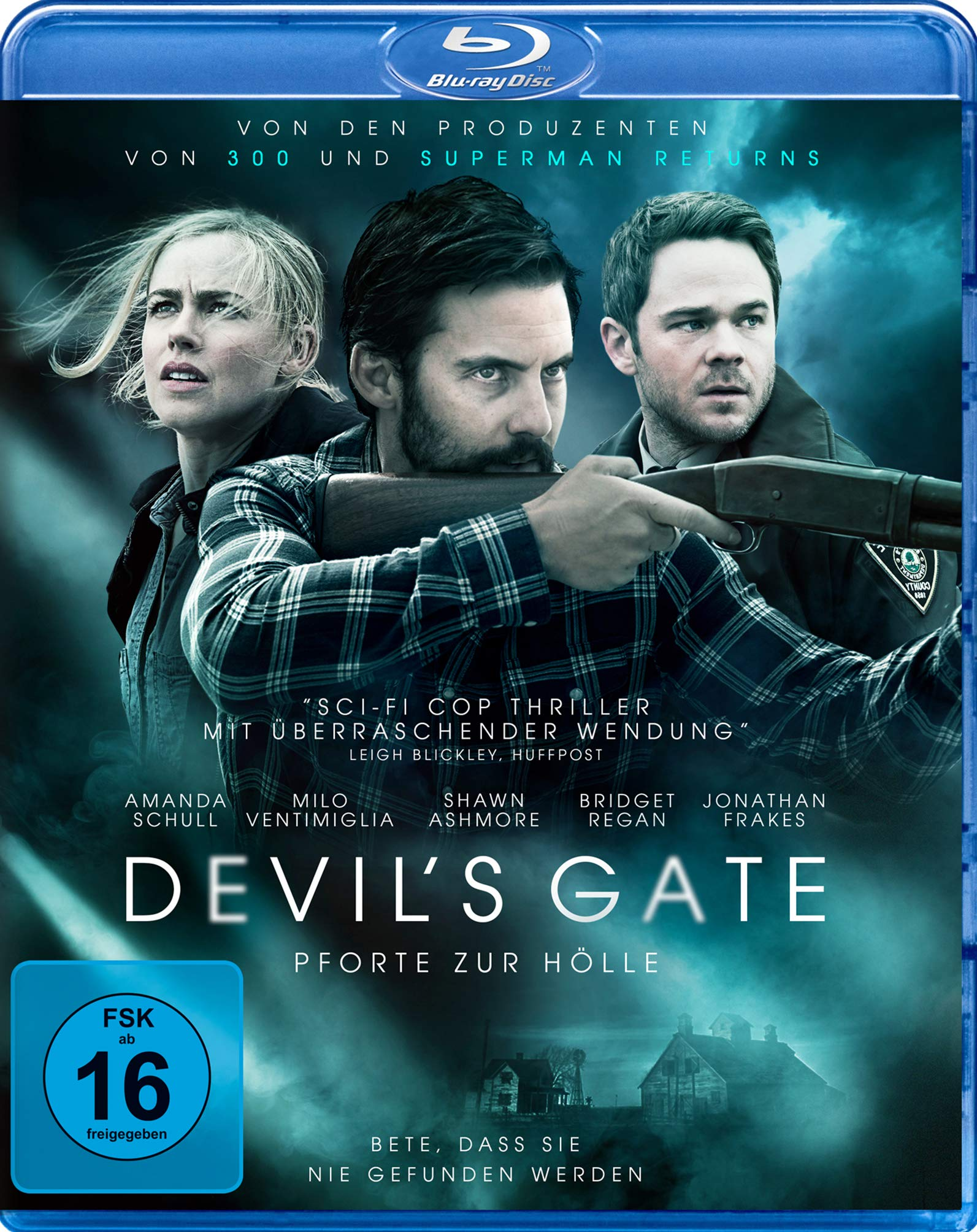 download Devils.Gate.Pforte.zur.Hoelle.German.2017.AC3.BDRiP.x264-XF