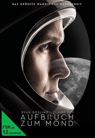 download Aufbruch.zum.Mond.GERMAN.AC3.MD.720p.HC.WEB.x264-CARTEL