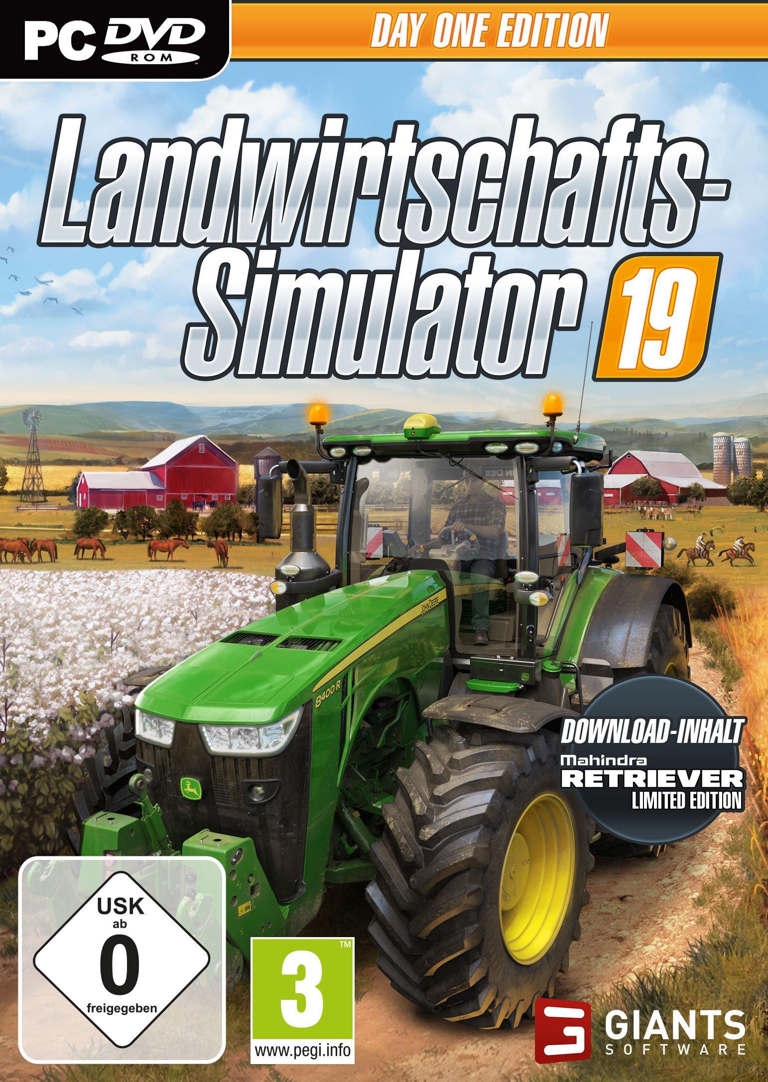download Farming.Simulator.19-CODEX