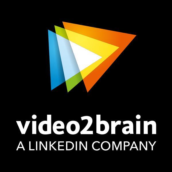 download Video2Brain.Windows.Admin.Center.Grundkurs.German-P2P