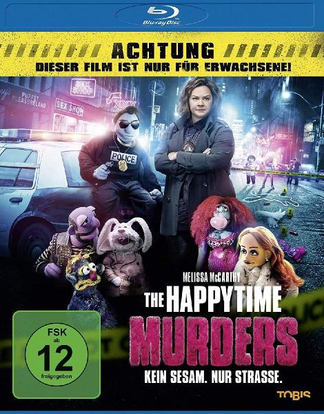 download The.Happytime.Murders.Kein.Sesam.Nur.Strasse.2018.GERMAN.AC3.MD.BDRiP.XViD-CARTEL