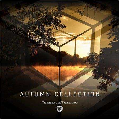 VA - Autumn Cellection (2018)