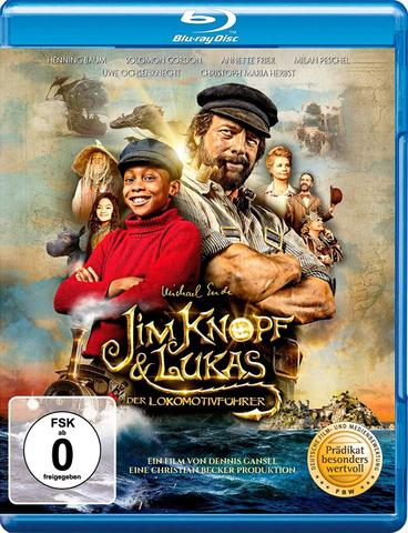 download Jim.Knopf.und.Lukas.der.Lokomotivfuehrer.German.BDRip.x264-REPACK-EMPiRE