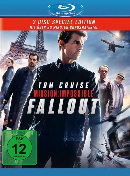 download Mission.Impossible.Fallout.2018.German.AC3.BDRiP.XviD-SHOWE