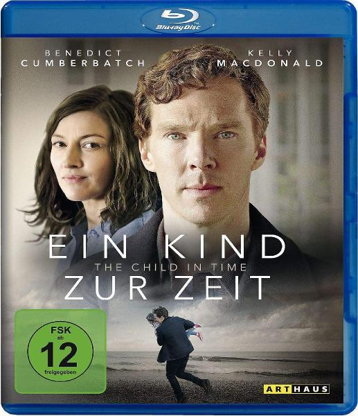 download Ein.Kind.zur.Zeit.2017.German.BDRip.AC3.XViD-CiNEDOME