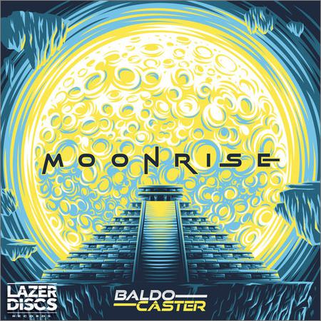 Baldocaster - Moonrise (2018)