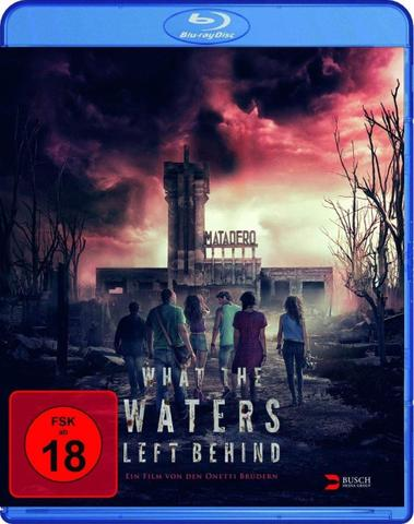 download What.the.Waters.left.Behind.2017.GERMAN.1080p.BluRay.x264-UNiVERSUM