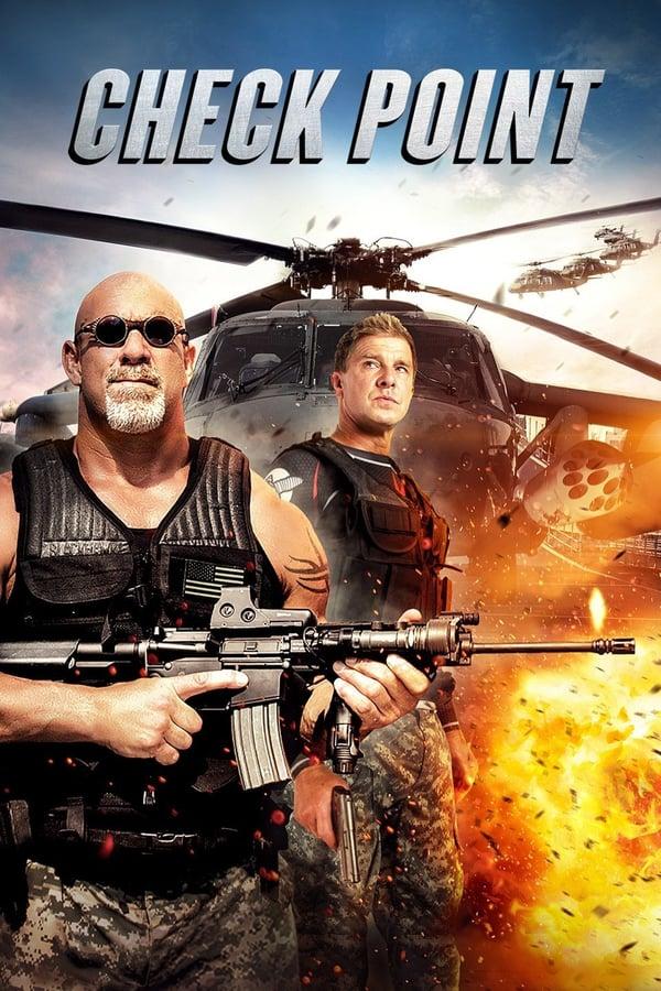 download Collateral.Terror.Battle.for.America.GERMAN.2017.AC3.BDRip.x264-UNiVERSUM