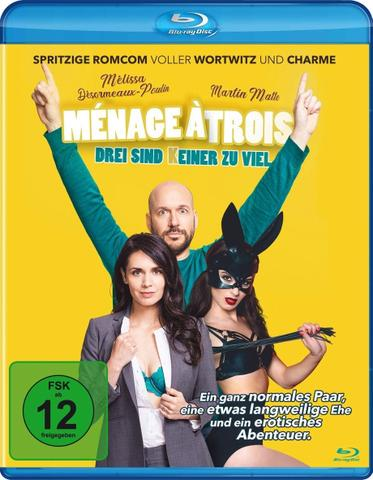 download Menage.a.Trois.Drei.sind.k.einer.zu.viel.2017.GERMAN.1080p.BluRay.x264-UNiVERSUM