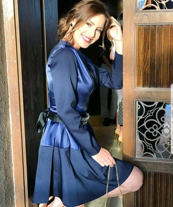 candidatas a miss world 2018, part II. final: 8 dec. sede: sanya. - Página 4 6hz2syay