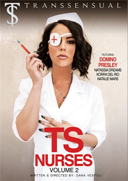 TS Nurses 2 (FullHD/3.39 GB)
