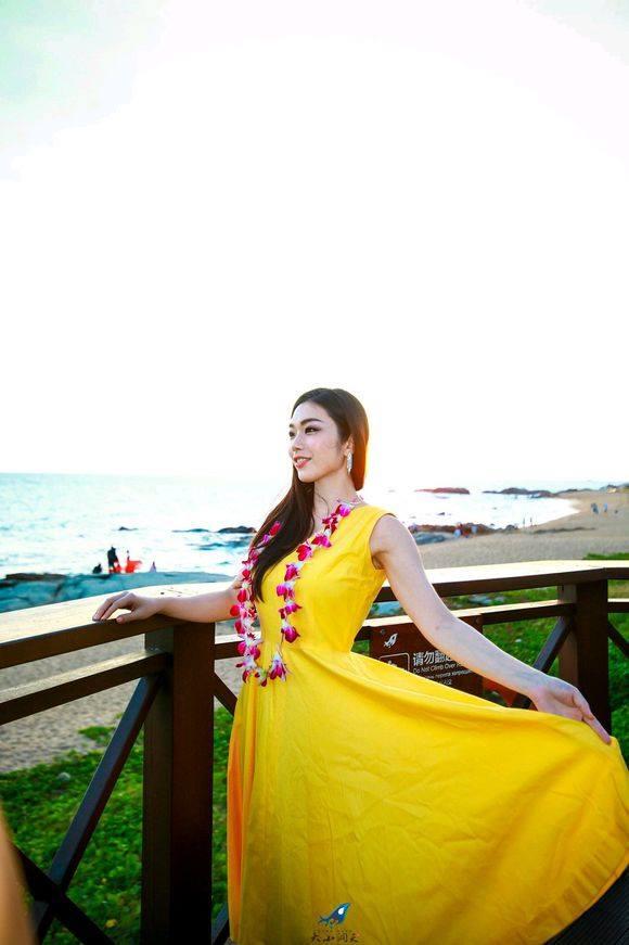 candidatas a miss world 2018, part II. final: 8 dec. sede: sanya. - Página 5 8zrd3673