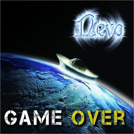 Neva - Game Over (2018)