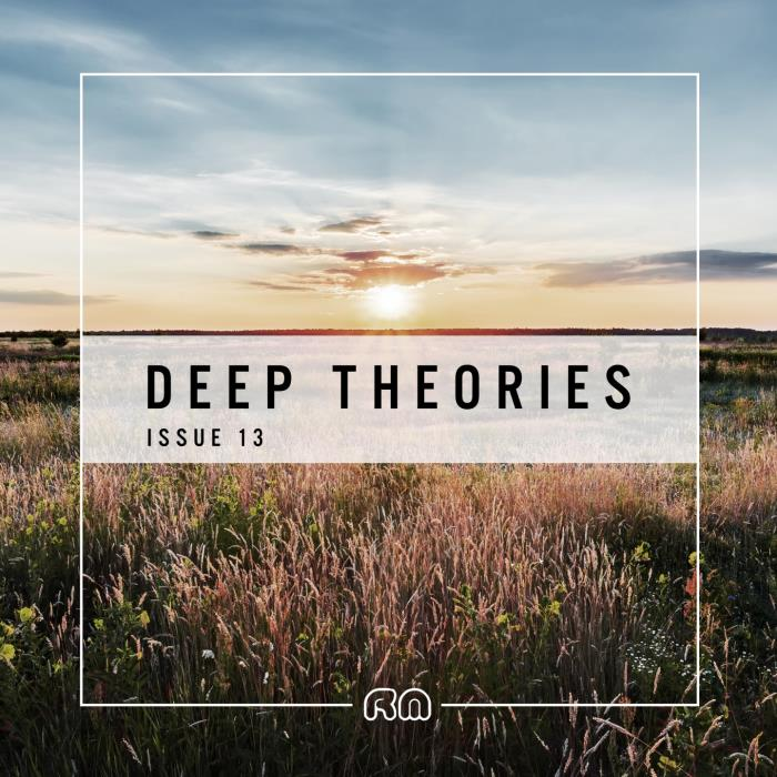 Deep Theories Issue 13 (2018)