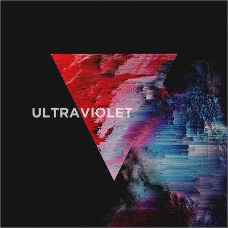 3LAU - Ultraviolet (2018)