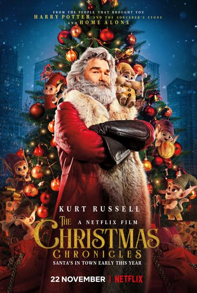 download The.Christmas.Chronicles.2018.German.WEBRip.AC3.XViD-CiNEDOME