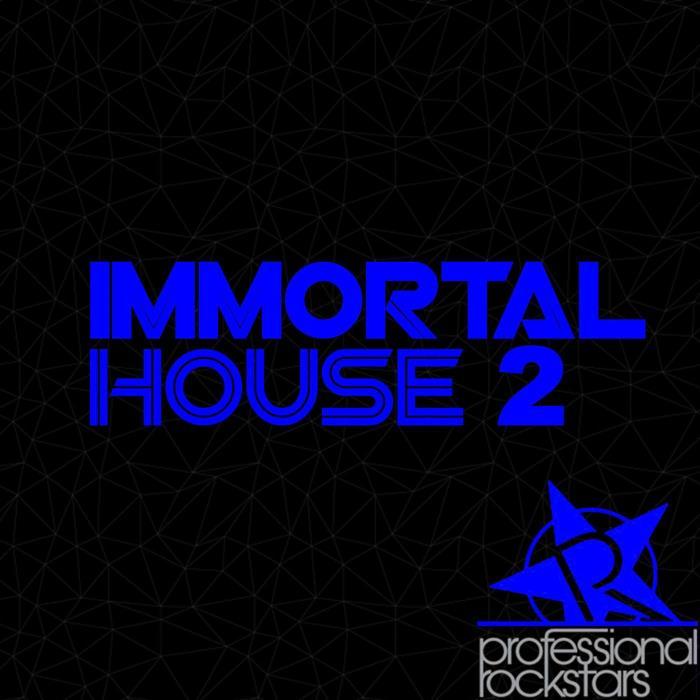 Immortal House 2 (2018)