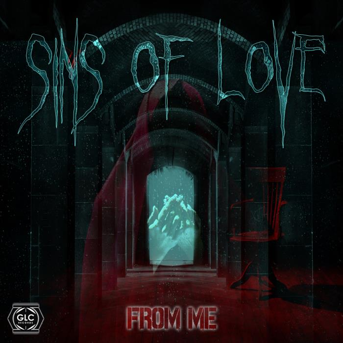 Sins Of Love - From Me (2018)