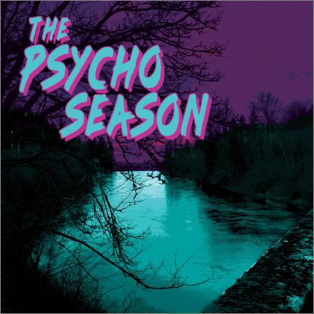 The Psycho Season - Grunge River (2018)