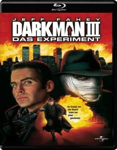 download Darkman.III.Das.Experiment.GERMAN.1996.DL.720p.BluRay.x264-GOREHOUNDS
