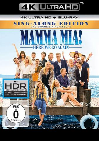 download Mamma.Mia.Here.We.Go.Again.2018.German.DL.2160p.UHD.BluRay.x265-ENDSTATiON
