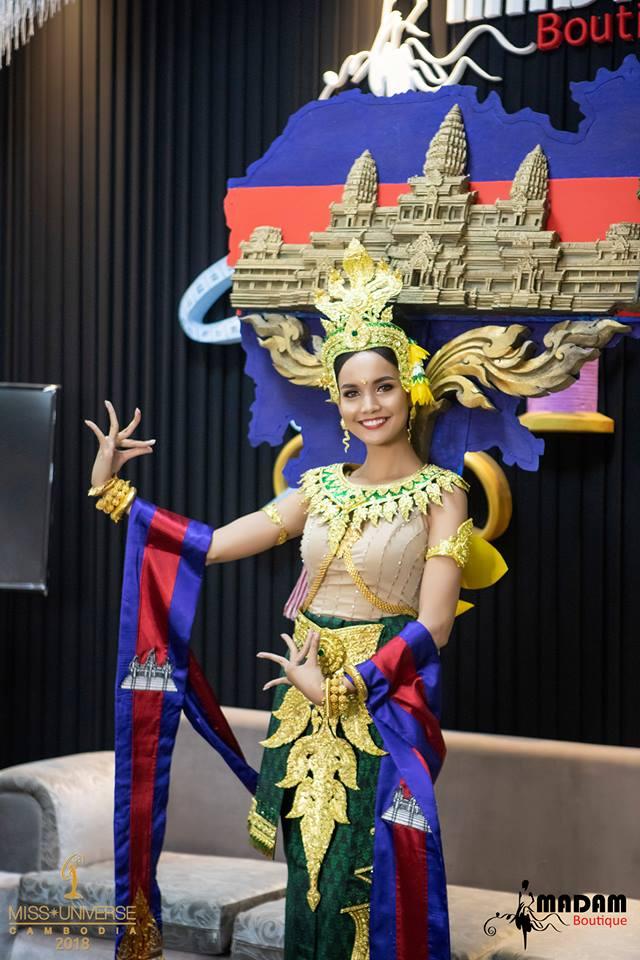 trajes tipicos de candidatas a miss universe 2018. - Página 2 Mkm2zfgt