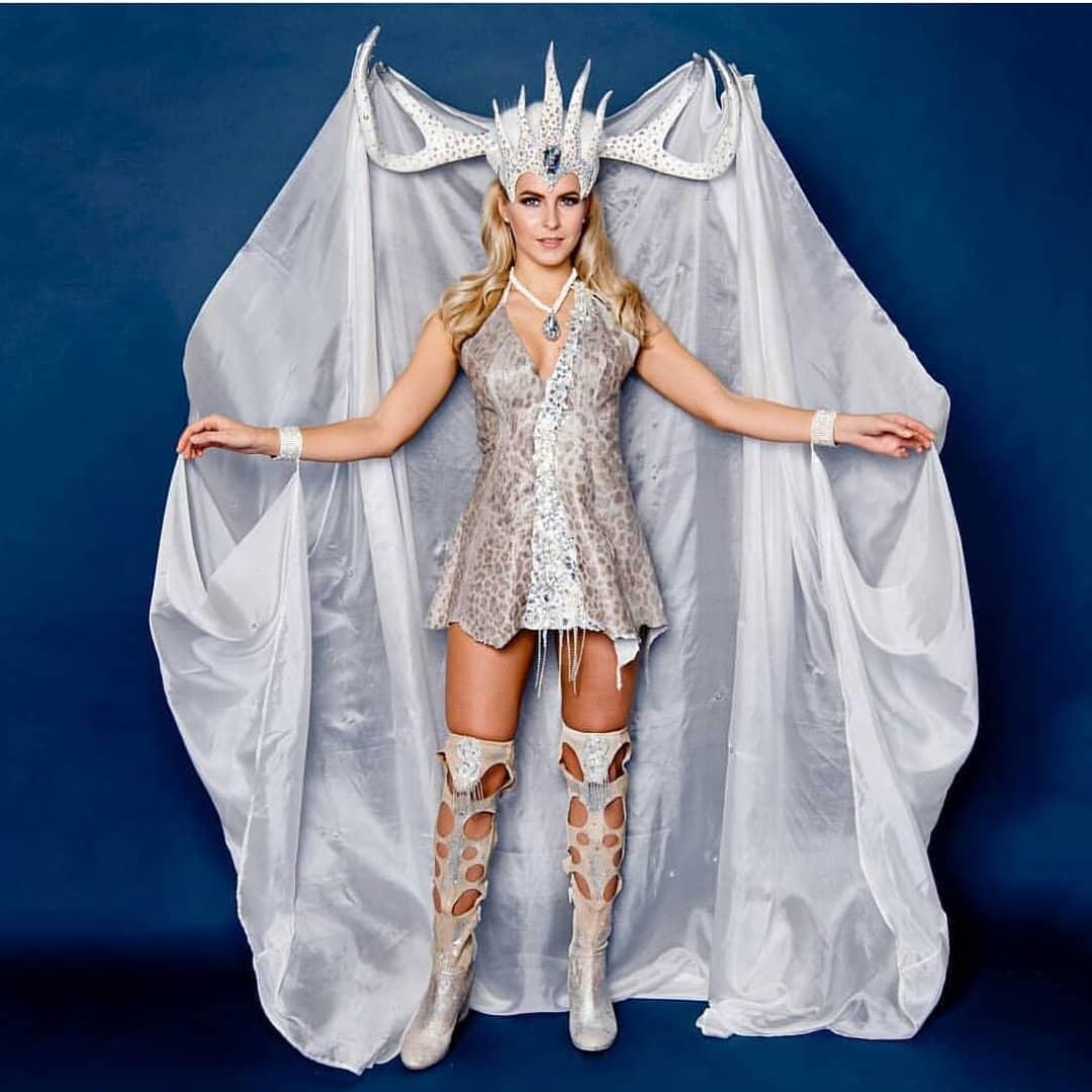 trajes tipicos de candidatas a miss universe 2018. Qkhgop4r