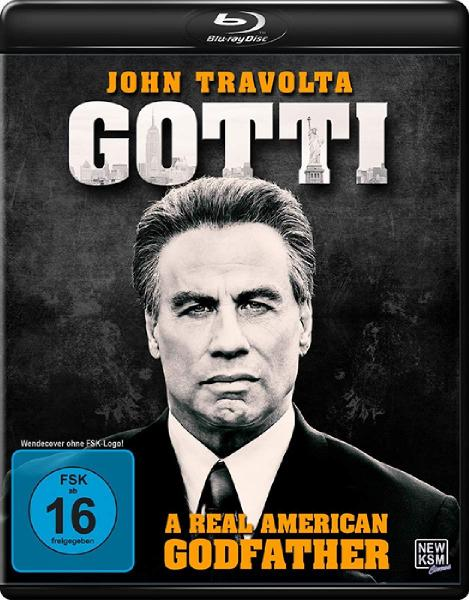 download Gotti.A.Real.American.Godfather.2018.German.BDRip.AC3.XViD-CiNEDOME