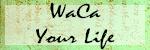 WaCa-Yourlife F5xjj8sa