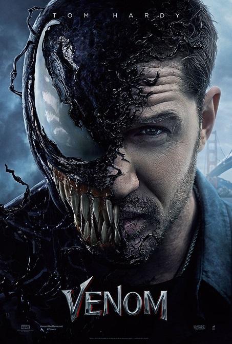 download Venom.German.DL.AC3.Dubbed.720p.WEBRip.x264-PsO