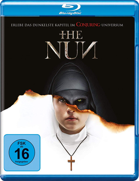 download The.Nun.German.DL.AC3.Dubbed.720p.BluRay.x264-PsO