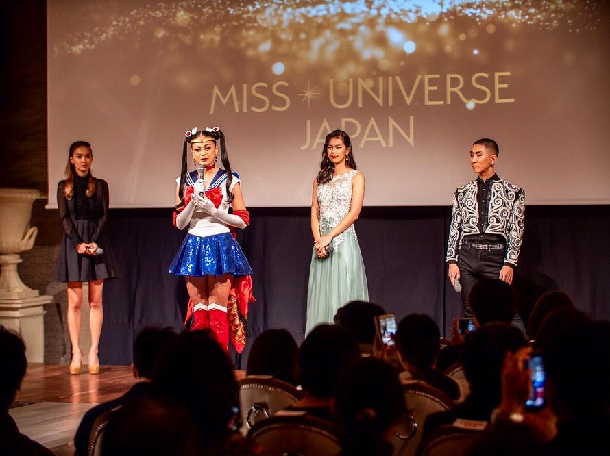 trajes tipicos de candidatas a miss universe 2018. - Página 3 J48kki4a