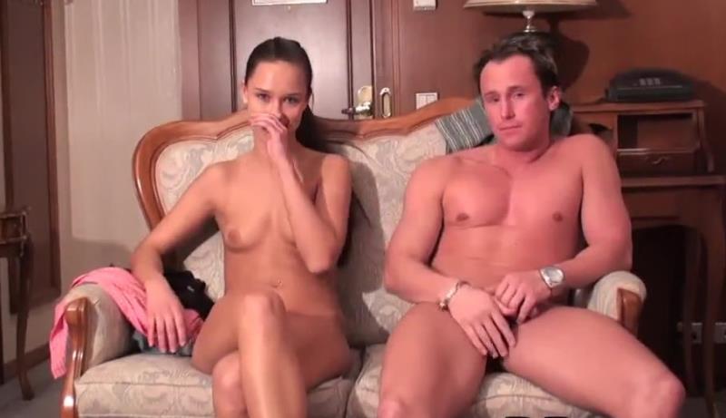 Victoria Sweet - Casting (WoodmanCastingX) [HD 720p]