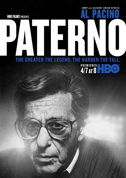 download Paterno.2018.German.TVRip.AC3.XViD-CiNEDOME