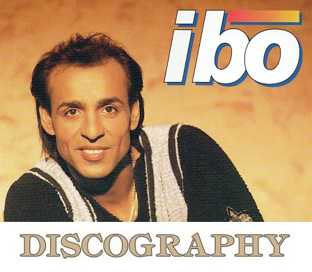 download IBO.-.Discography.(1989.-.2017).