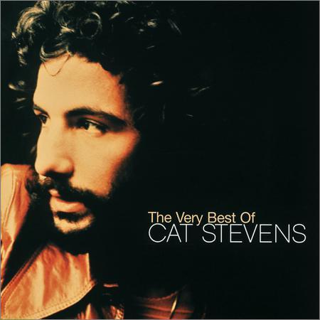 Cat Stevens - The Very Best Of (2003)