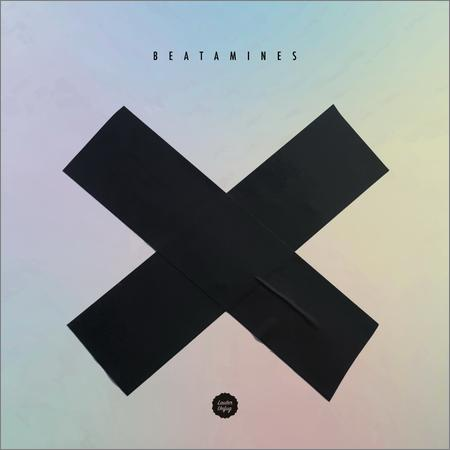 Beatamines - X (2018)