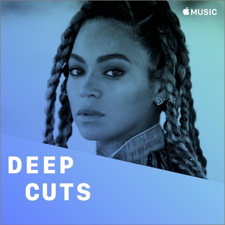 Beyonce - Beyonce Deep Cuts (2018)