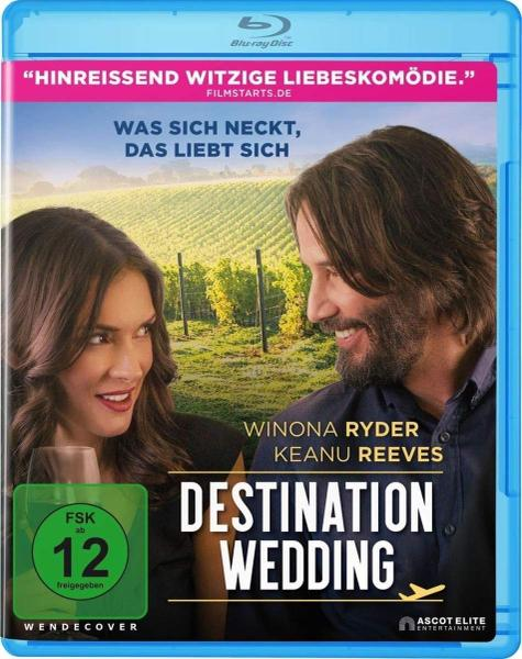 download Destination.Wedding.2018.German.720p.BluRay.x264-ENCOUNTERS
