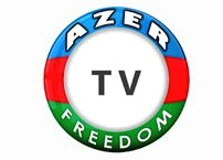 Azer Freedom Tv