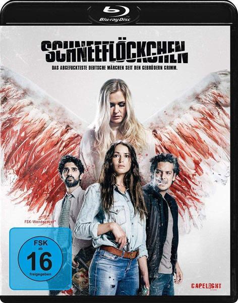 download Schneefloeckchen.GERMAN.2017.BDRiP.x264-GOREHOUNDS
