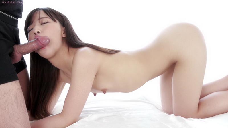FellatioJapan.com - Ena Nishino - Hardcore [FullHD 1080p]